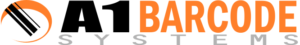 A1 Barcode Systems